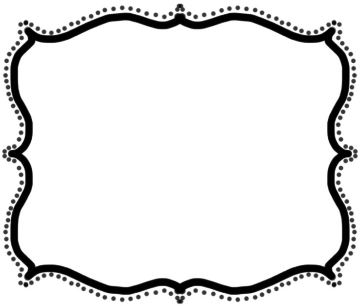 Free paper templates with borders resumecharacterworldco