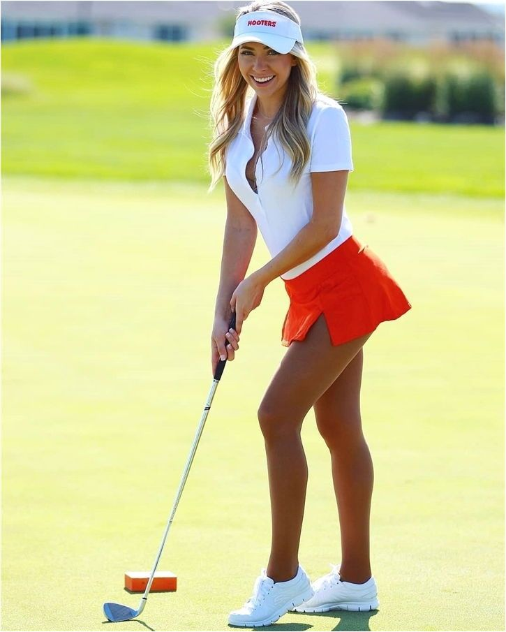 Simple Tricks To Help You Succeed At Golf All About Golf Tips Golf Outfits Women Golf Outfit Golf Fashion