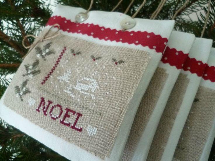 P1010493 Simple Noel