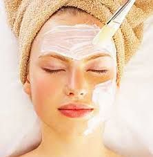 facial cleaning2