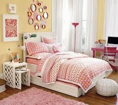 10 Year Old Girls Room Designs   Google Search
