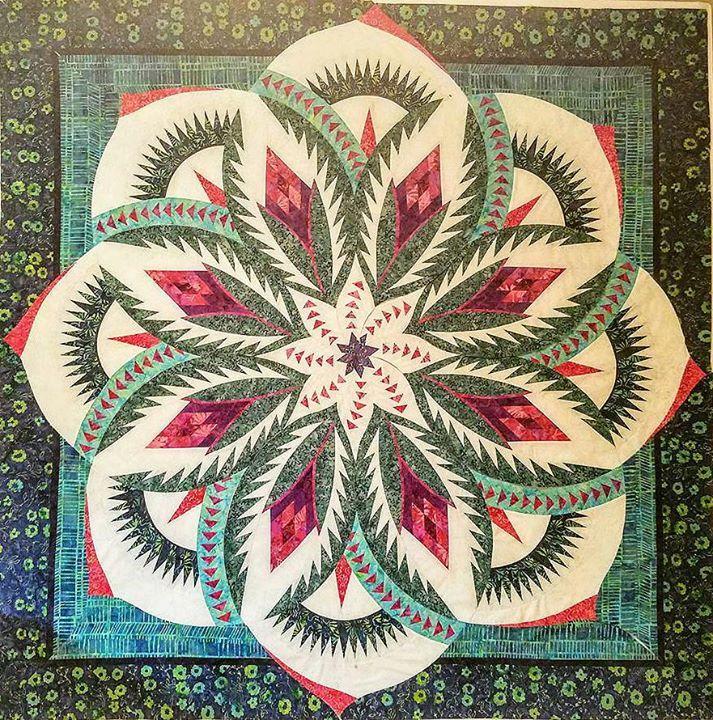 89 Best Images About Vintage Rose On Pinterest Quilt