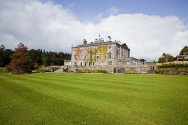 32 best sustentabilidad y bioclim tica images on pinterest for Westport ireland real estate