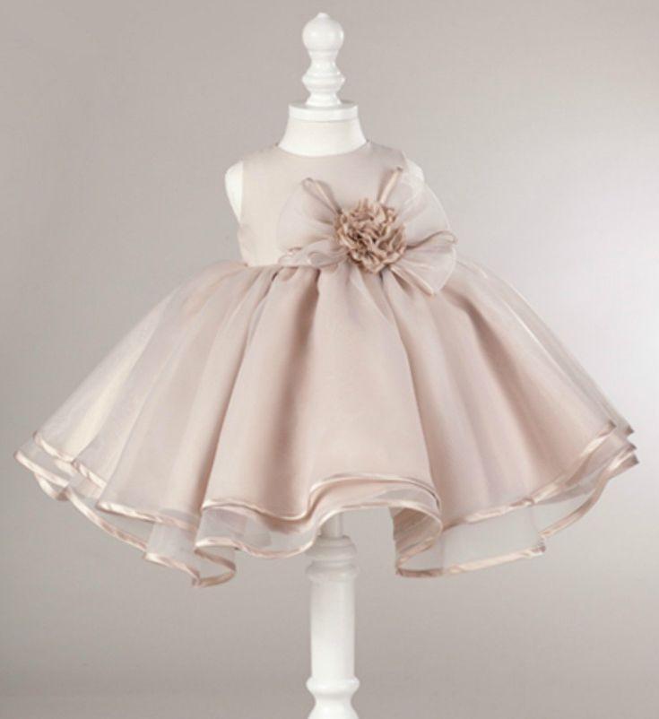 Sell online high quality flower girl dresses, baby girl birthday dresses, bridesmaid dresses, communion dresses on girlyshop.net. Free worldwide shipping.