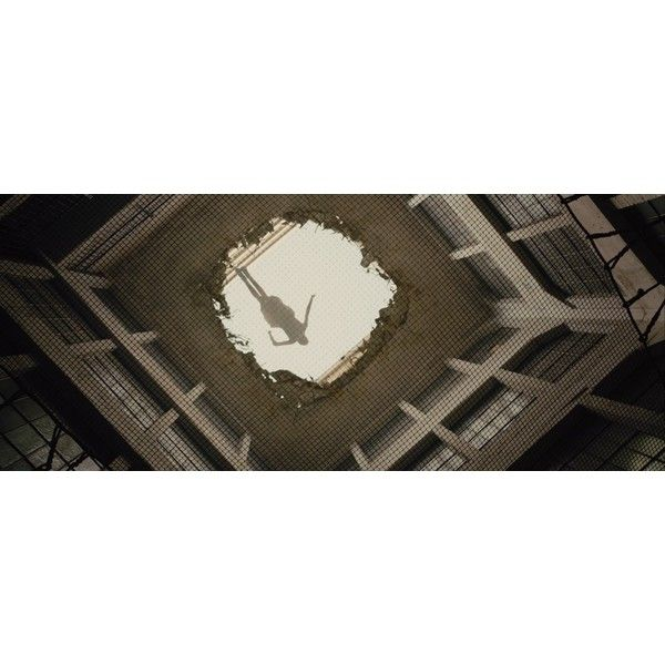 Divergent (2014) BluRay 1080p Screencaps - divergent2014 01522 -... ❤ liked on Polyvore featuring divergent