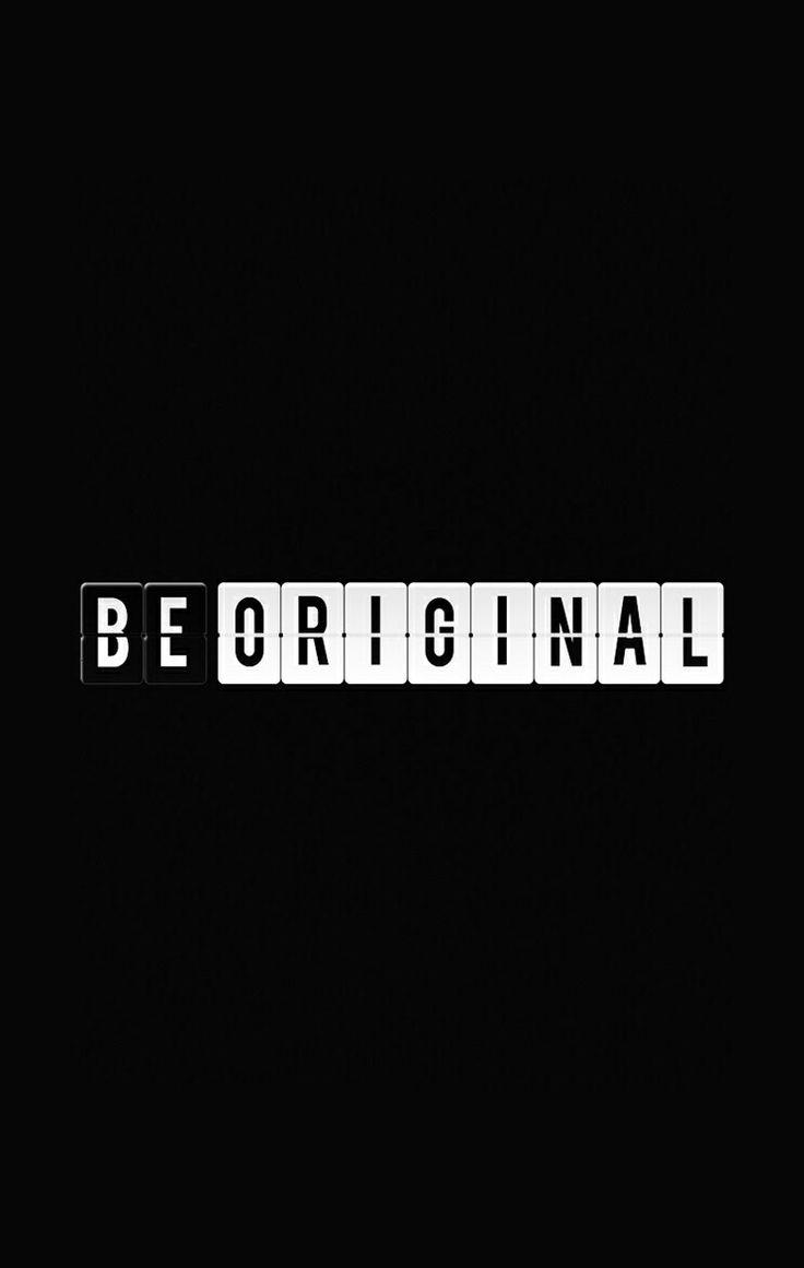 Be...