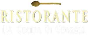 La Cucina Di Georgia – Italiaans Restaurant Haarlem