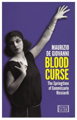 Blood Curse (Commissario Ricciardi 2), http://www.amazon.co.uk/dp/1609451139/ref=cm_sw_r_pi_awdl_x_MC-Yxb9YHBEKC