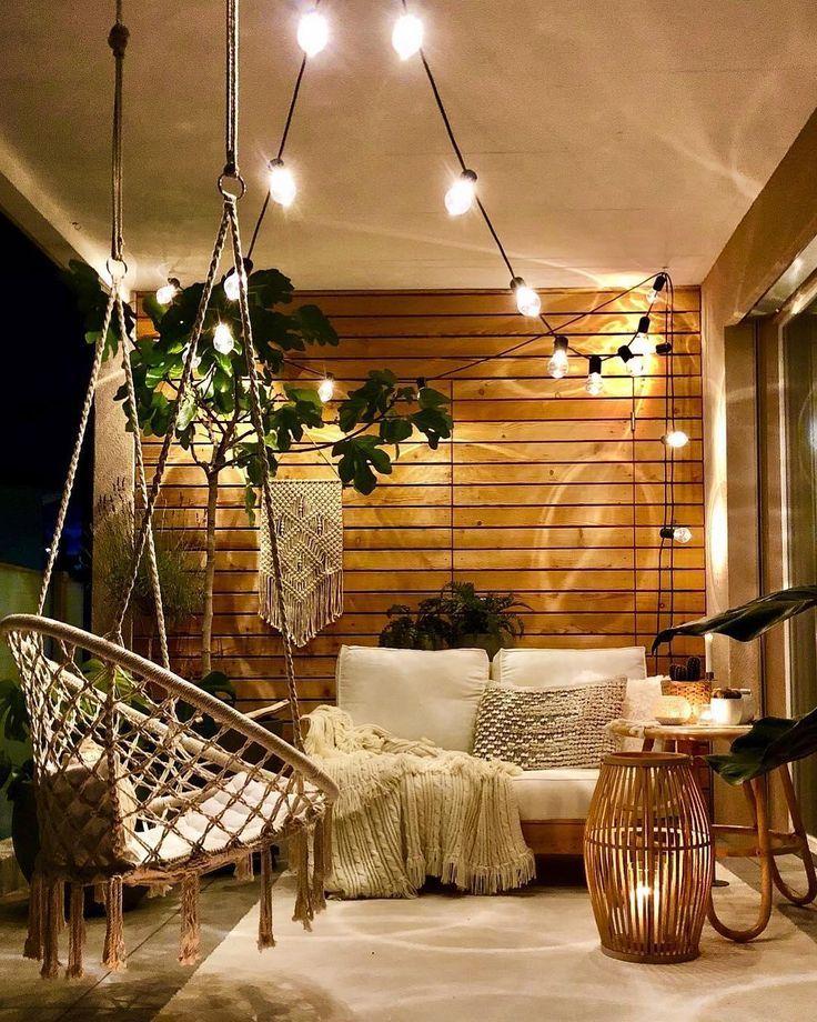 SUMMER NIGHTS: Interior-Pieces für unvergessliche Sommernächte! Der Sommer ist…
