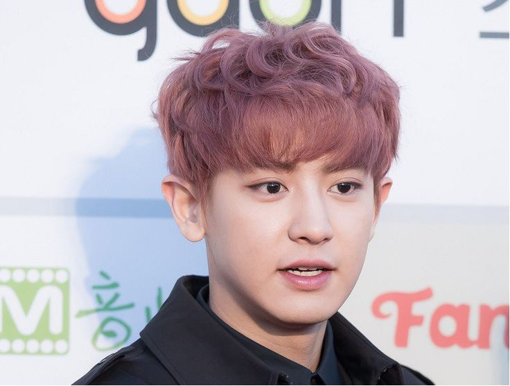 EXO Chanyeol 2016: Singer's Injury May Cause Him to Back Out of 'Lotto'…