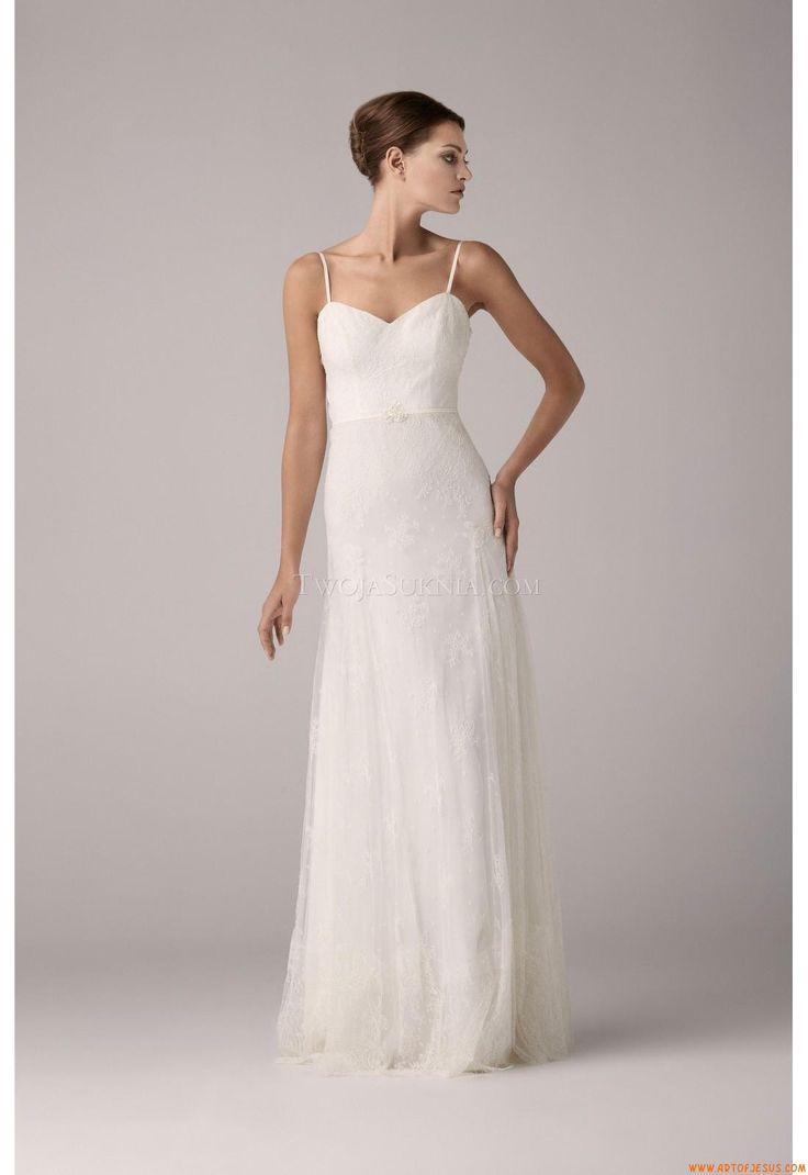 Wedding Dresses Anna Kara Cersei 2014