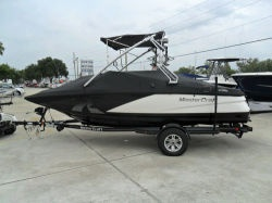 2011 - Mastercraft Boats - X2 for Sale - iboats.com 1250936