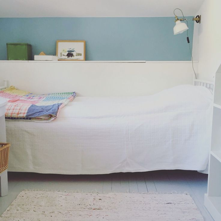 Leos room
