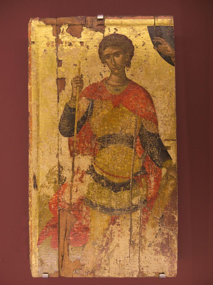 Άγγελος_Ακοτάντος_-_Άγιος_Φανούριος_7660.jpg (3464×4632)