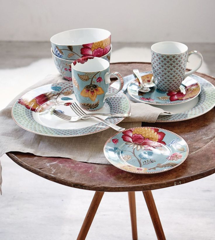 72 best IMPRESSIONEN  Wunderschnes Geschirr images on Pinterest  Dishes Products and Advertising