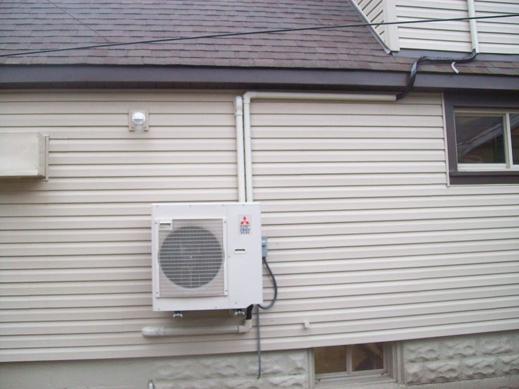 and services diamond mitsubishi air contractor multi system md central in salisbury parsonsburg zone conditioner hp