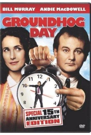 Groundhog Day 1993 Online Full Movie.A narcissistic TV weatherman, along with his attractive-but-distant producer and mawkish cameraman, is sent to report on Groundhog Day in the small town of Punx…