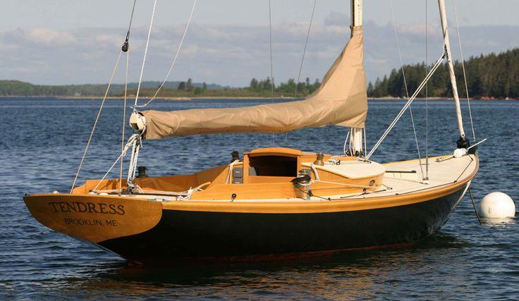 Yachting blog : Foto