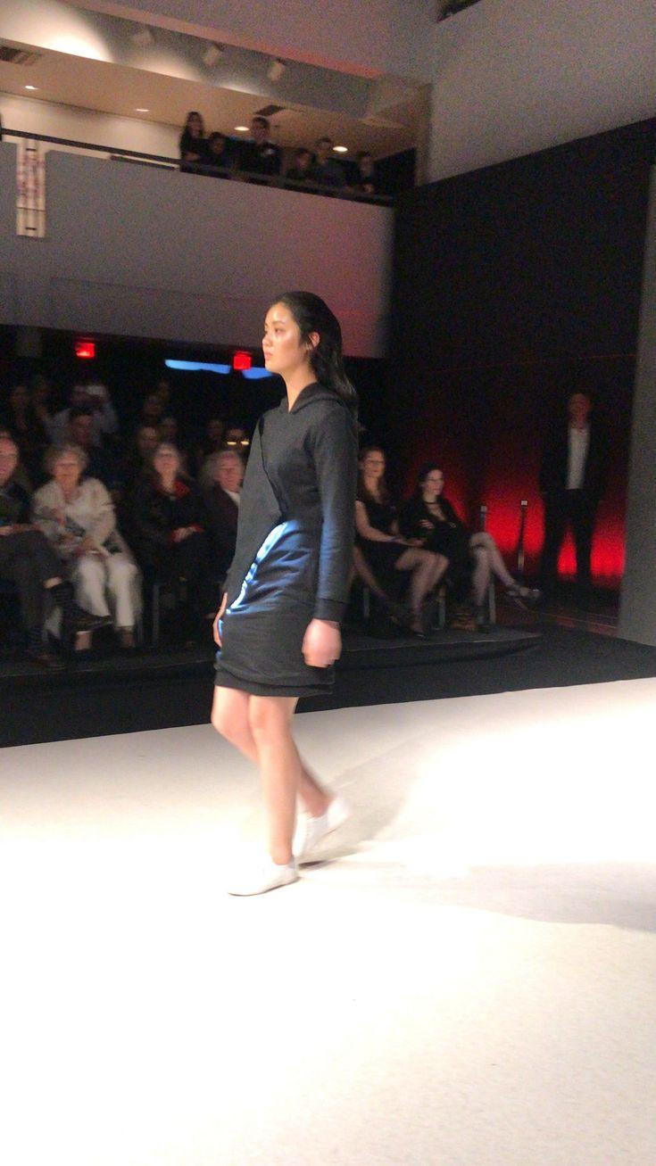 Vancouver Fashion Week 2018: Review