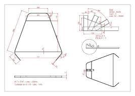 Resultado de imagen para asadores modernos portatiles