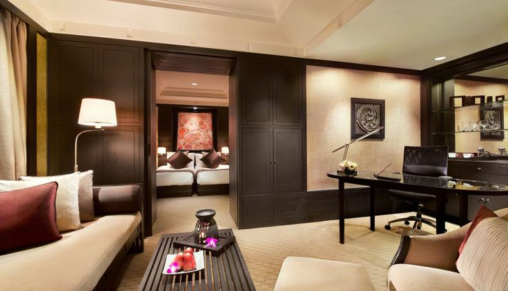 Menginap di hotel ***** di Bangkok? Ayo segera dapatkan deal terbaiknya di  http://www.nusatrip.com/id/hotel-di/asia/thailand/central/bangkok/ mulai dari IDR 642000/malam*  *Harga berubah sewaktu-waktu tanpa pemberitahuan #nusatrip #tiketpesawat #hotel #onlinetravel #travel #travelingideas #tiketmurah #tiketpromo #hotelbudget #hotelpromo #promo #diskon #destination #vacation #trip #holiday #leisure #businesstrip #backpacker #HotelmurahdiBangkok #hotelberbintangBangkok #besthoteldealsBangkok