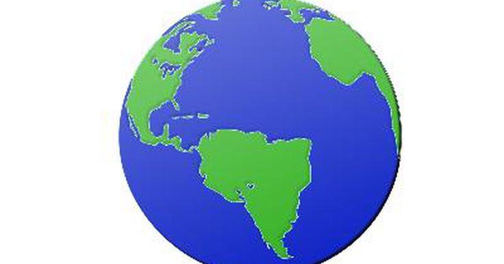 ¿Por qué el carbono es importante para la vida?. Cada cosa viviente está hecha de carbono. Está en nuestra atmósfera, en la corteza de la tierra y en las estructuras de las plantas y animales. Cuando respiramos, exhalamos dióxido de carbono. Cuando las plantas respiran, toman el dióxido de carbono. Sin carbono, la vida no podría darse.