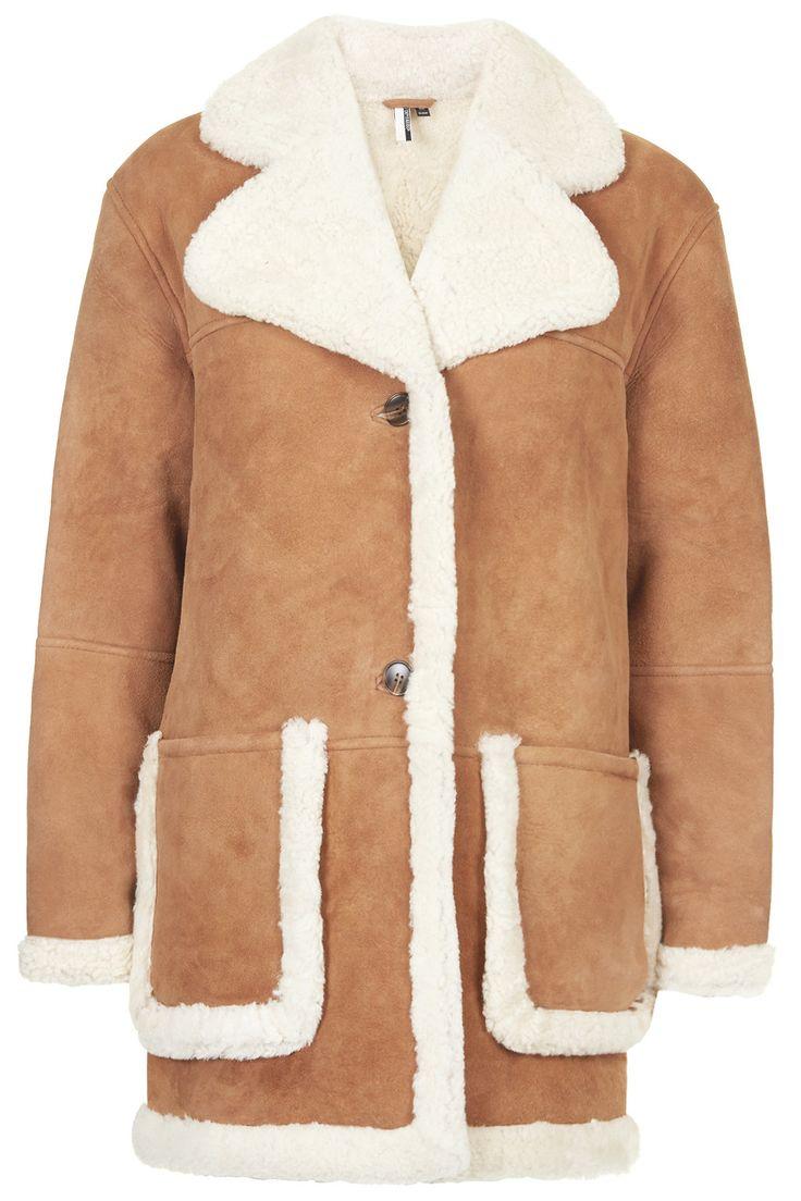 71 best Sheepskin love images on Pinterest | Fur vests, Sheep and ...