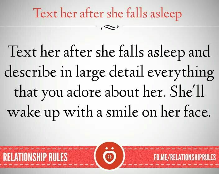 Sweet Texts For Her In The Morning | www.imgarcade.com ... Sweet Good Morning Text For Her