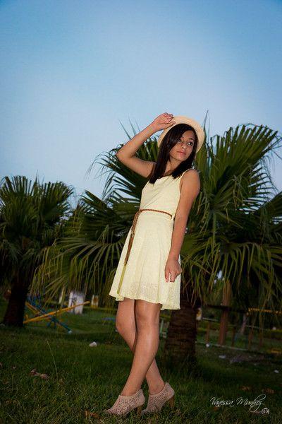 Vanessa Munhoz Fotografia - Portfolio - Ensaios Individuais