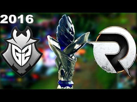 những pha xử lý hay OG vs G2 - EU LCS FINALS 2016 BEST PLAYS - League of legends - http://cliplmht.us/2017/06/09/nhung-pha-xu-ly-hay-og-vs-g2-eu-lcs-finals-2016-best-plays-league-of-legends/