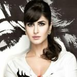 Who Says Katrina Kaif Is Worried About Ranbir & Deepika's Chemistry in Tamasha?