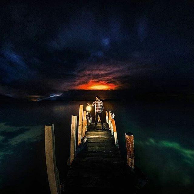 🌎 Laguna de Tota, Boyacá por @sr.mao - Un hermoso municipio, una Laguna de leyenda y un pequeño parque natural  que todo el día te invita a respirar junto a él, es el gran encanto que encontrarás en La Laguna de Tota.  La #LagunadeTota es la laguna natural más grande de Colombia y la tercera en América, características que le ha permitido ser uno de los destinos predilectos por los viajeros de Colombia y el mundo.  Llegar a este lugar, es un encanto desde el camino, pues encontrarás…