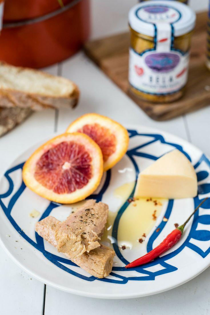 best bela glutino ud images on pinterest branding business