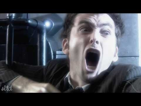 HALLELUJAH  [Doctor/Rose] Get out your kleenex!