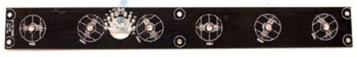 PL-240 6PIN LED PCB FOR ELAR EXTRI BAR
