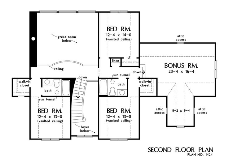 17 best images about now in progress on pinterest house for House plans with future expansion