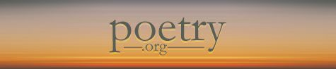Poetry.org - resource site for poetry and poets - history, meaning, and types of poetry, as well as terms often used when reading and studying poetry