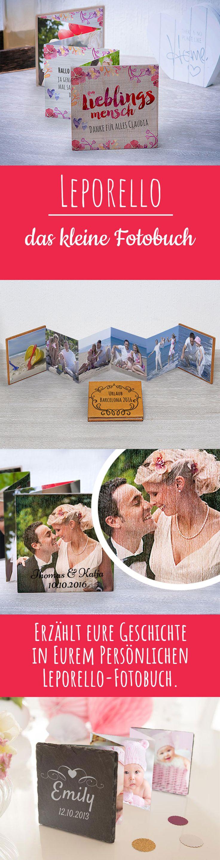die besten 25 romantische geschenke ideen auf pinterest romantische ideen g nstige geschenke. Black Bedroom Furniture Sets. Home Design Ideas