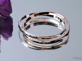 wholesale fashiopn Tiffany Bracelets online shoescapsxyz.org #fashion #Tiffany #Bracelets #womens #like #love #sale #online #girl #cheap #nice #beautiful #people #Bracelets #sale #online #tiffany tiffany necklace for nike marathon