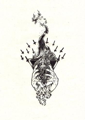 Fortifem // Sacrifice