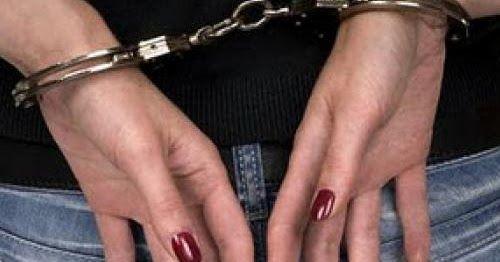 Ηράκλειο: Σύλληψη αλλοδαπής με πλαστά ταξιδιωτικά έγγραφα στο αεροδρόμιο