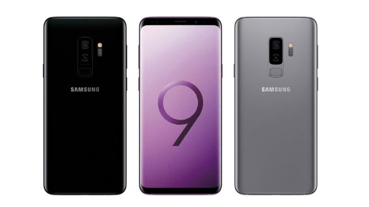 Samsung Galaxy S9 Galaxy S9 Said to Sport Higher Price Impressive Scores Spotted on Geekbench  Samsung Galaxy S9 and Galaxy S9 are getting closer to being unveiled at the Galaxy Unpacked event just ahead of Mobile World Congress 2018 in Barcelona. Although leaks rumours renders havent left much to imagination pricing and availability still remains a bit ambiguous. Fresh leaks have suggested a steep price hike for the upcoming flagship series. Separately the Galaxy S9 has been spotted on…