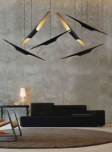 149 Best Lighting Images On Pinterest Night Lamps Pendant Lamps And Pendant Light Fixtures