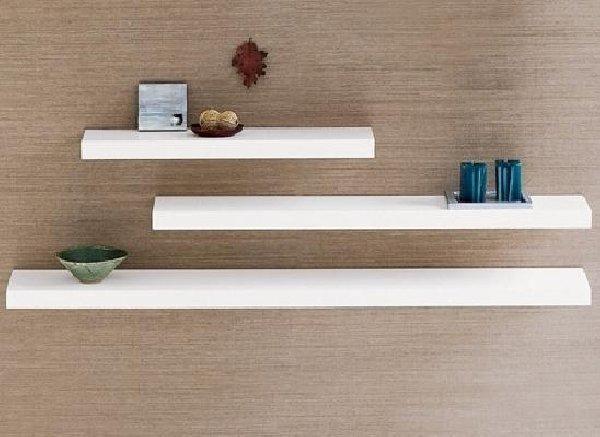 Wandregal ikea lack  De 25+ bedste idéer inden for Ikea lack regal på Pinterest   Neue ...