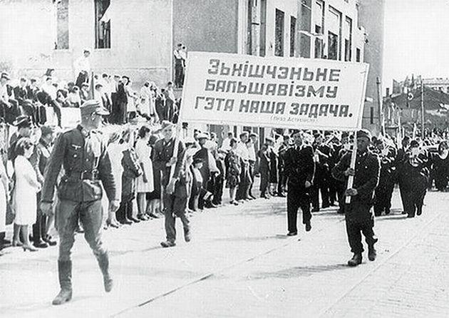 п 07 - Полицейская Академия