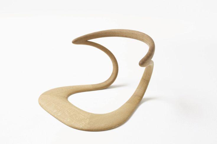 TATAMIZA: legless floor chair | WORKS | HARA DESIGN INSTITUTE