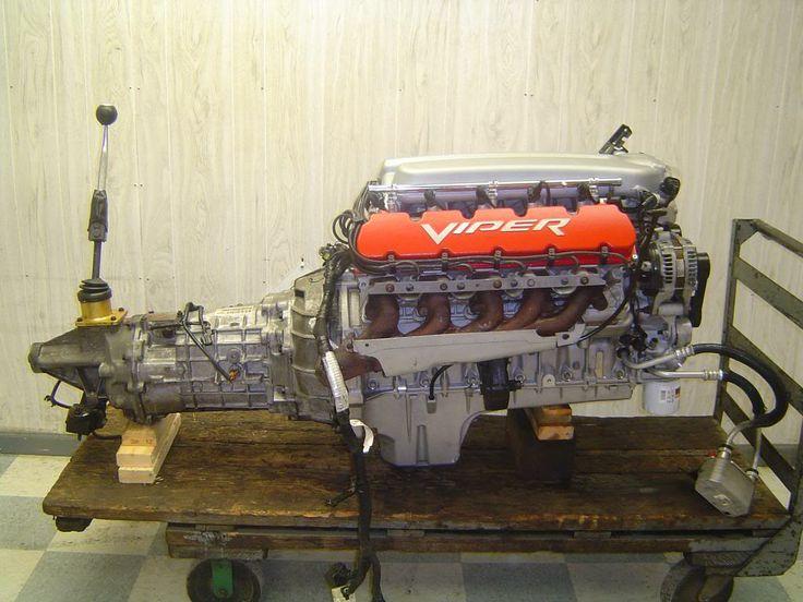 dodge viper engine diagram circuit diagram symbols u2022 rh veturecapitaltrust co Dodge Viper Logo 196Cc Viper Engine