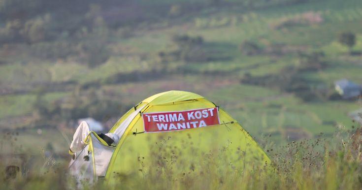 20 Gambar Pemandangan Lucu Gambar Alam Lucu Saat Kuning Padang Rumput Bidang Download Gambar Pemandangan Sawah Yang Indah Gambar Di 2020 Pemandangan Gambar Lucu