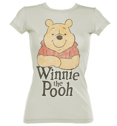 22 best WINNIE THE POOH images on Pinterest   Pooh bear, Eeyore ...