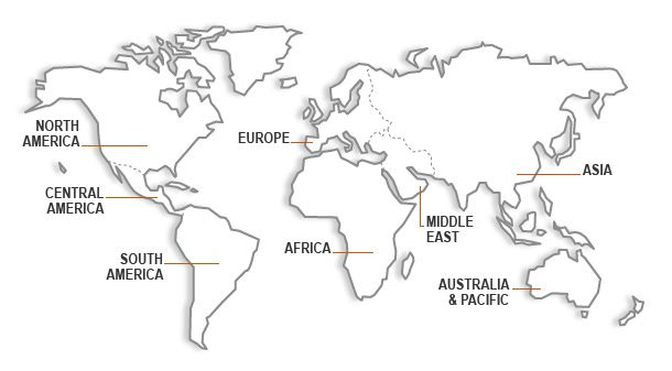 simple map of the world printable | World map | World map ...Simple World Map Outline Black And White